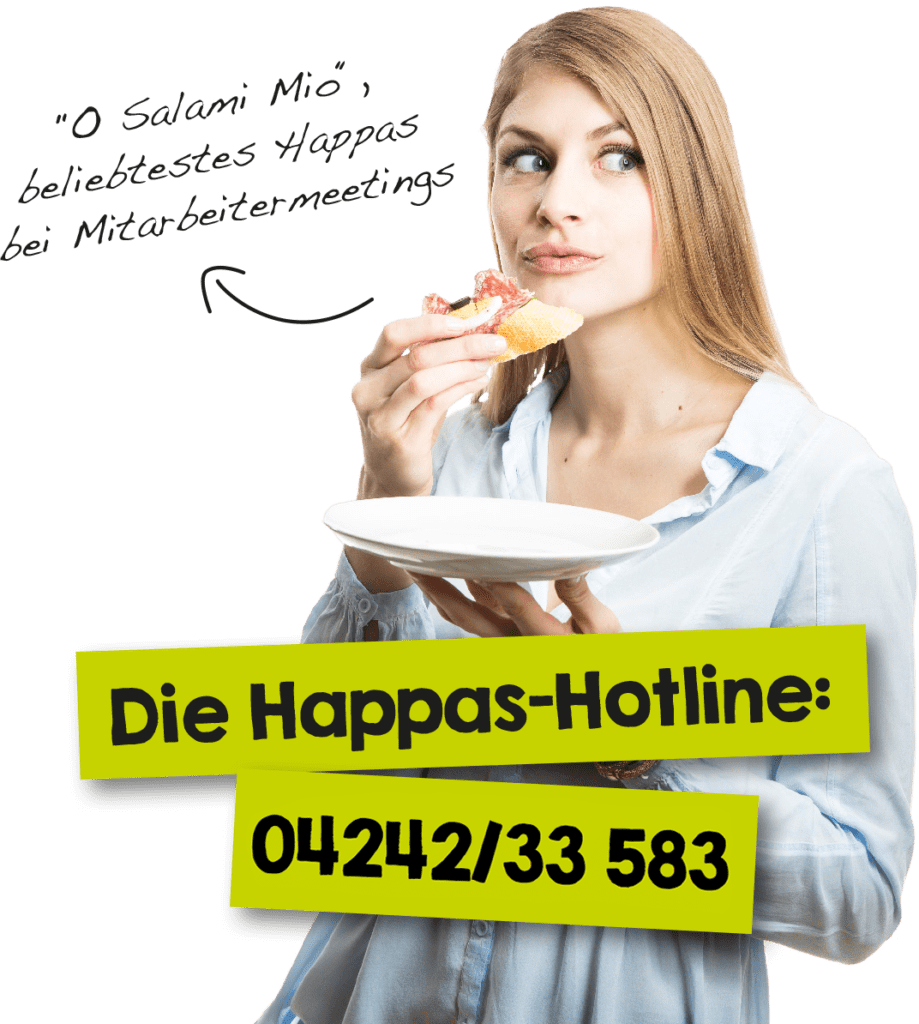happas-hotline-villach